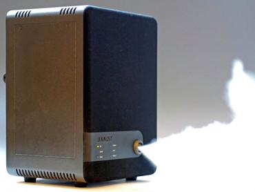 Tersys nos solution Les générateurs de brouillards